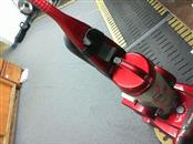 HOOVER Vacuum Cleaner U5509-900